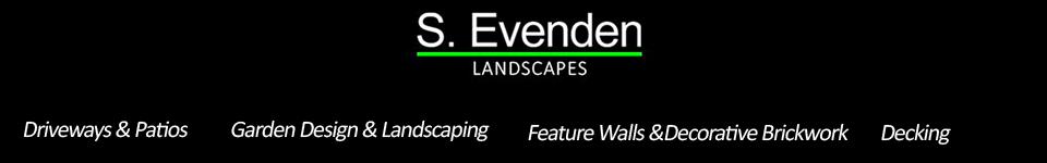 Building & Landscapes Surrey